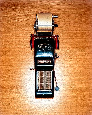 Olc calculator - p550m2273275 by Thomas Franz