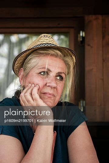 p1609m2199701 by Katrin Wolfmeier