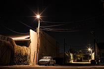 Thu p378m2011346