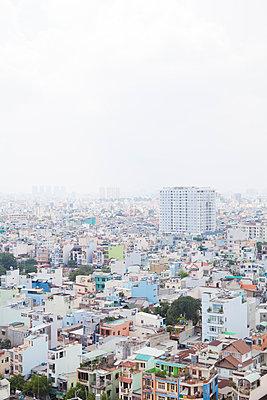 Ho Chi Minh City - p993m989954 by Sara Foerster