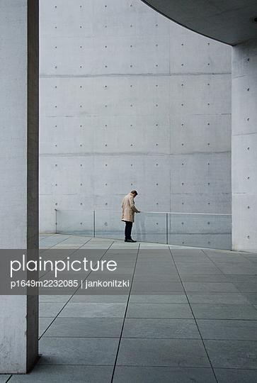 p1649m2232085 by jankonitzki