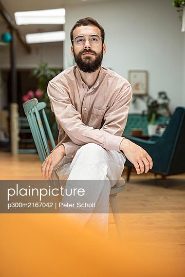 p300m2167042 von Peter Scholl