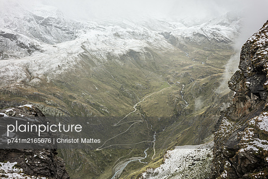 p741m2165676 by Christof Mattes