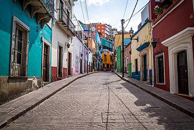 Guanajuato - p1170m1574368 by Bjanka Kadic