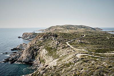 Korsika - p850m2081997 von FRABO