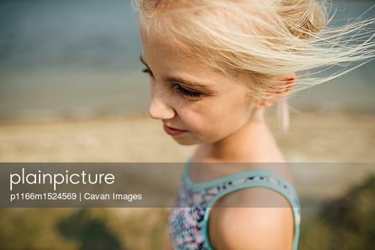 p1166m1524569 von Cavan Images