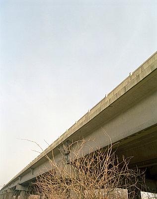 Motorway - p4140097 by Volker Renner
