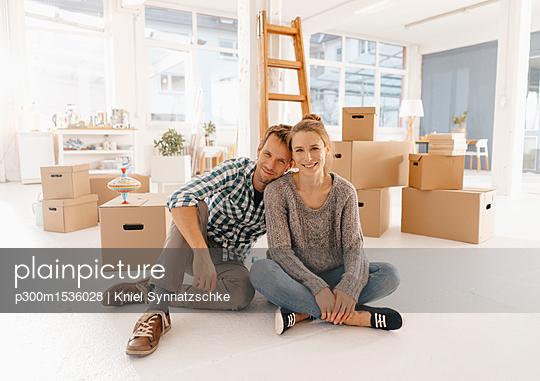 p300m1536028 von Kniel Synnatzschke