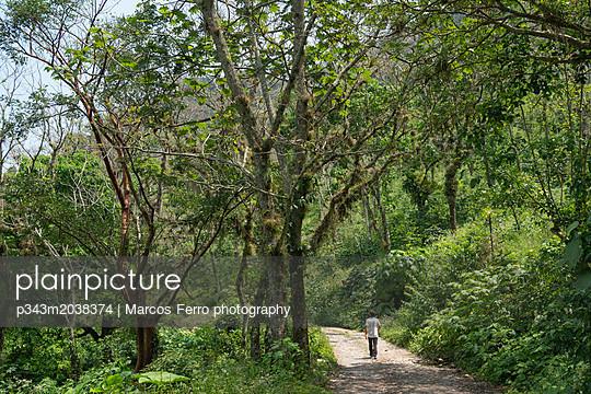 p343m2038374 von Marcos Ferro photography