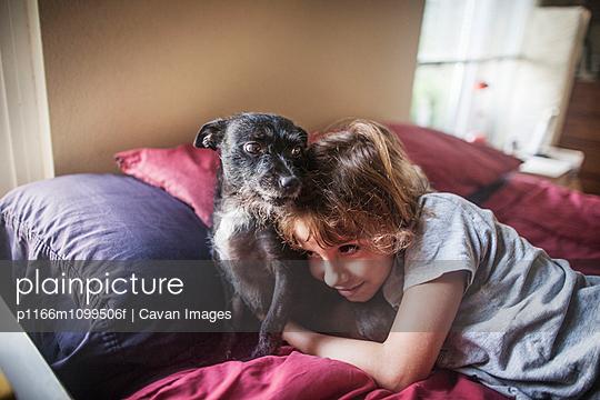 p1166m1099506f von Cavan Images