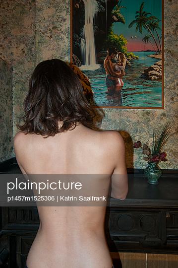 p1457m1525306 by Katrin Saalfrank