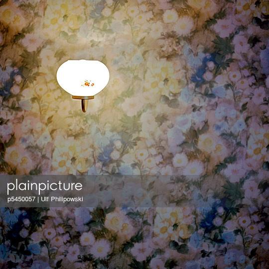 Floral - p5450057 von Ulf Philipowski