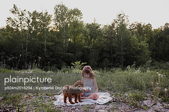 p924m2016294 von Kymberlie Dozois Photography