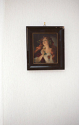 Picture frame - p0830047 by Thomas Lemmler
