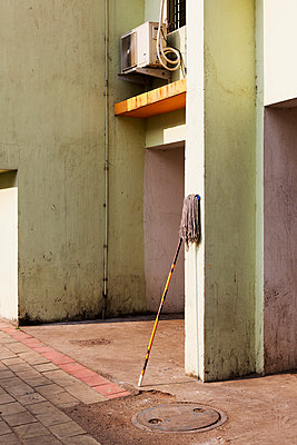 Kokata, Backyard - p1177m965839 by Philip Frowein