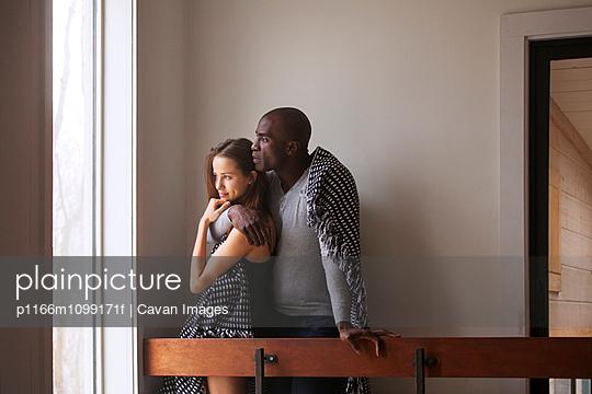 p1166m1099171f von Cavan Images