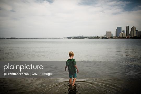 p1166m2216766 von Cavan Images