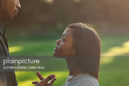 p1218m1203506 by Adam Burn
