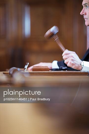 p1023m1146451 von Paul Bradbury