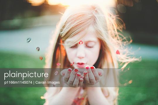 p1166m1145074 von Cavan Images