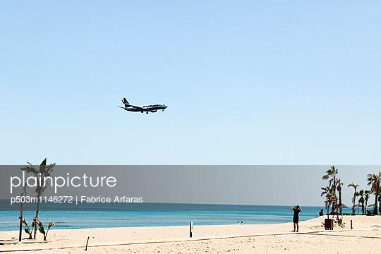 p503m1146272 von Fabrice Arfaras
