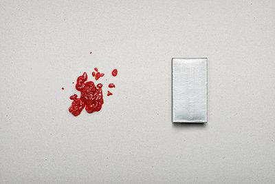 p1639m2215145 by Olivier C. Mériel