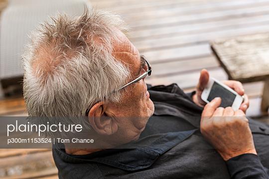 p300m1153524 von Tom Chance