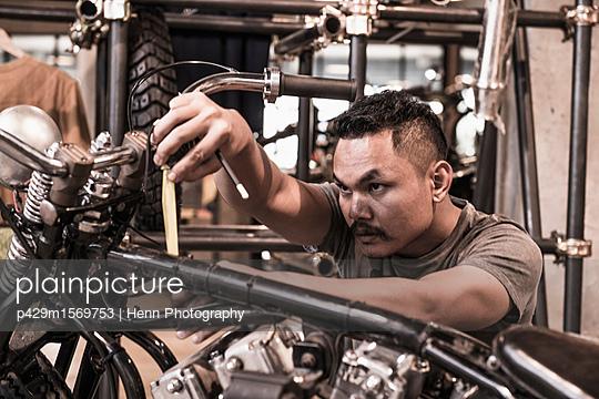 p429m1569753 von Henn Photography