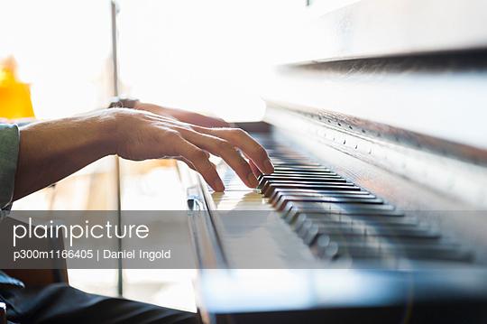 p300m1166405 von Daniel Ingold