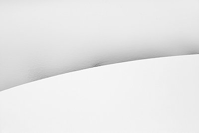 Gap - p2480641 by BY