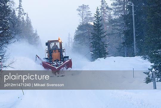 p312m1471240 von Mikael Svensson