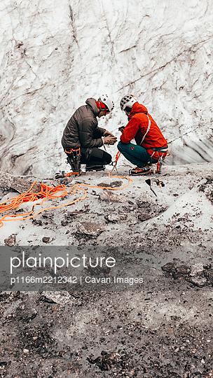 p1166m2212342 von Cavan Images