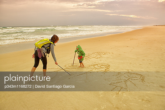 p343m1168272 von David Santiago Garcia
