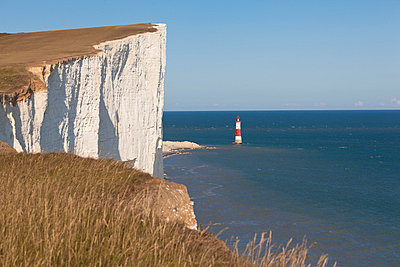 Eastbourne - p4880435 by Bias