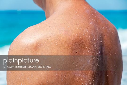 p1423m1589508 von JUAN MOYANO