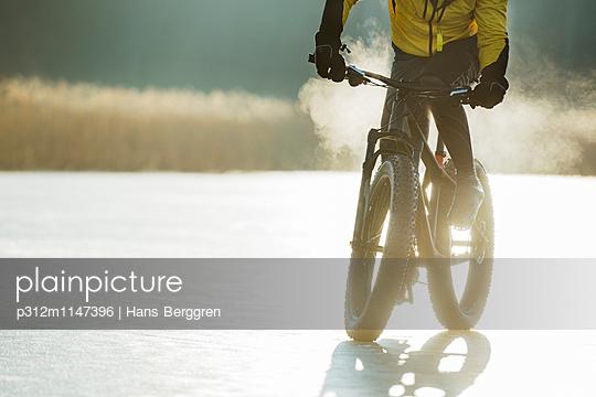 p312m1147396 von Hans Berggren