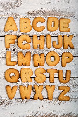 p451m1486654 by Anja Weber-Decker