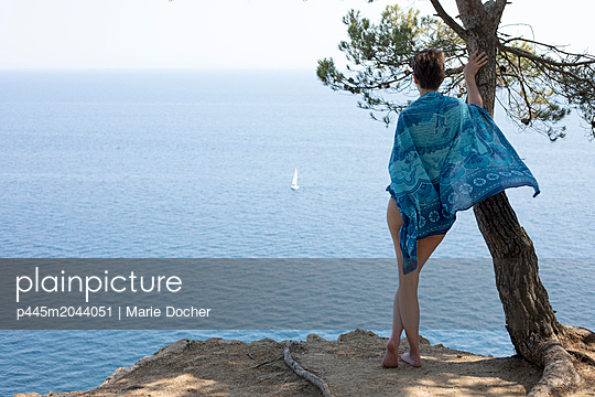 p445m2044051 von Marie Docher