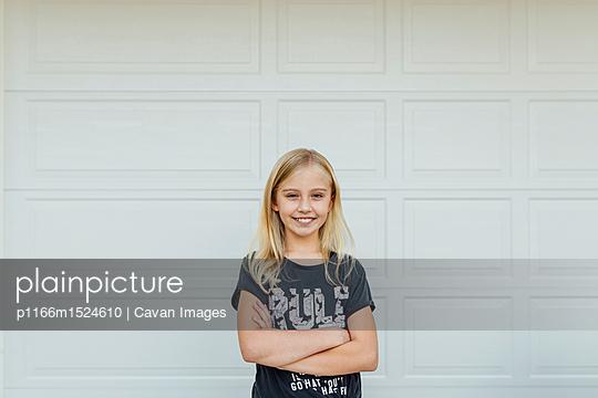 p1166m1524610 von Cavan Images