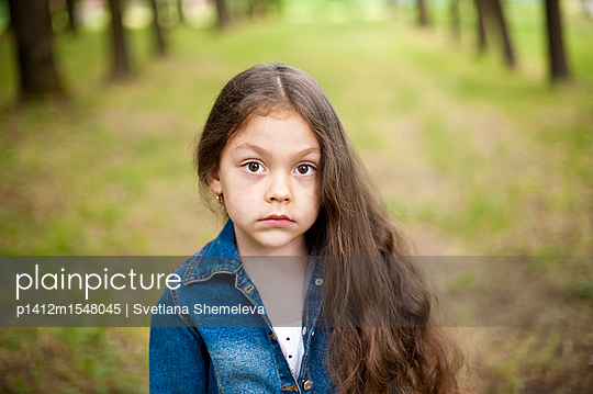 p1412m1548045 von Svetlana Shemeleva