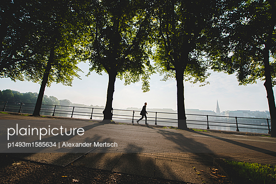 p1493m1585634 by Alexander Mertsch