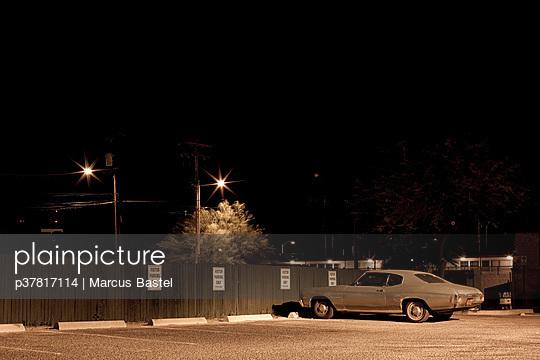 p37817114 von Marcus Bastel