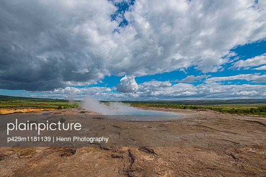p429m1181139 von Henn Photography