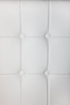 Weißes Kunstleder - p248m1132150 von BY