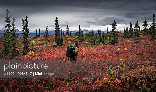 10.09.13 - p1100m2084517 by Mint Images