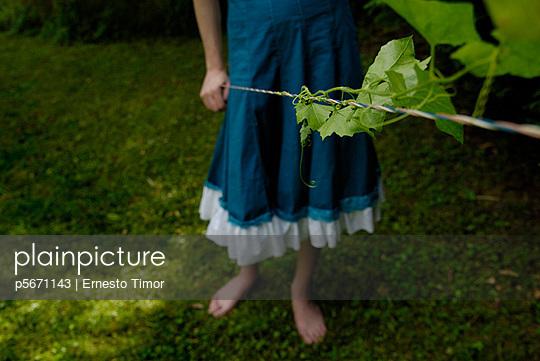 p5671143 von Ernesto Timor