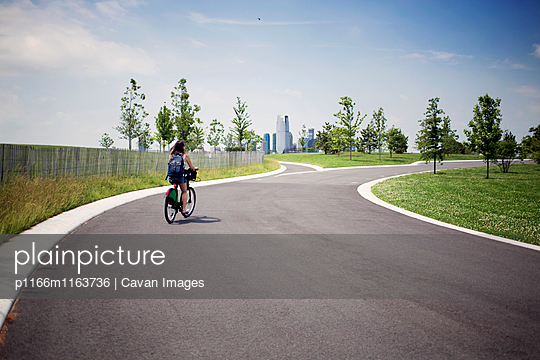 p1166m1163736 von Cavan Images