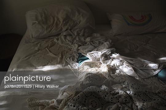 p378m2011529 von Hilary Walker