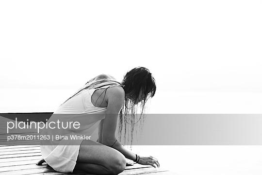 p378m2011263 von Bina Winkler