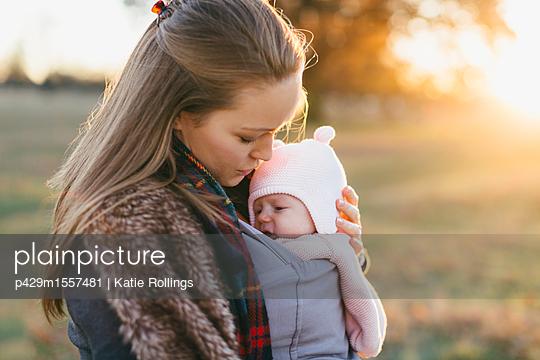 p429m1557481 von Katie Rollings